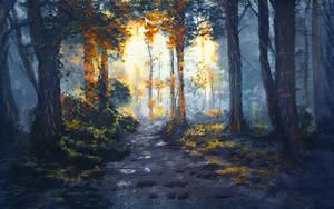 Autumnland 3