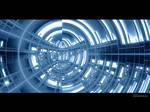 fractal SpaceMetropolis