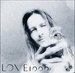 Love1008 cellphone webcam