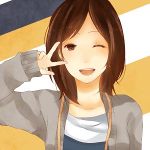 yumetan's Profile Picture