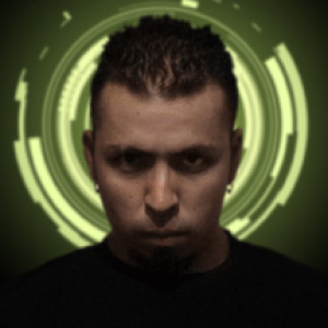 rAskopticon's Profile Picture