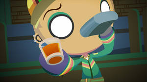 New animation preview pic #2