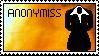 Anonymiss Firey by PoizonMyst