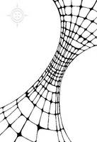 The Web - 2004 by PoizonMyst