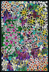 31 - Flowers by PoizonMyst
