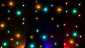 Sparkles v2 1600x900 by stumpy666davies