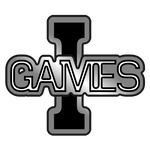 Games 1 512x512 png