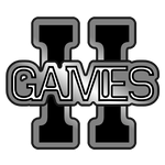 Games 2 512x512 png