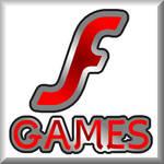 flash Games 512x512