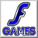 flash Games v2 512x512