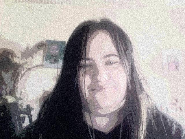 stumpy666davies's Profile Picture