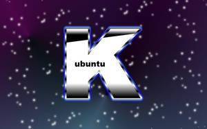 Kubuntu Default Desktop by stumpy666davies