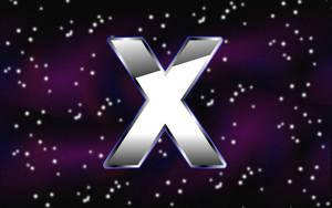 Starry Nigh X by stumpy666davies