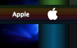 Apple Classic meets Apple Modern by stumpy666davies