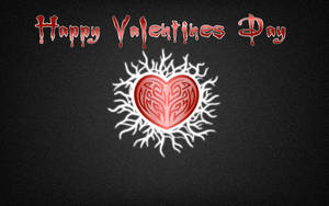 Valentine by stumpy666davies