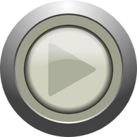 Media Player Icon by stumpy666davies