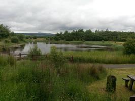 Banwen Lake v3 by stumpy666davies
