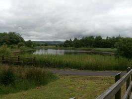 Banwen Lake v4 by stumpy666davies