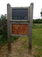 Banwen Lake Entrance v3 by stumpy666davies