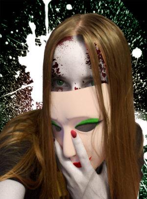 http://fc07.deviantart.com/fs22/f/2007/353/e/a/ea95027be8d17b80.jpg