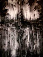 birds by darkelements