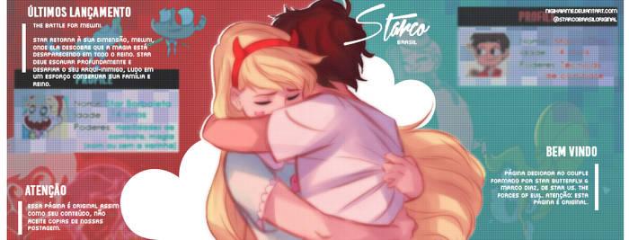 +Starco 29.07.2017