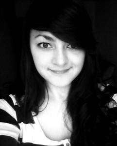 Malenarosa's Profile Picture