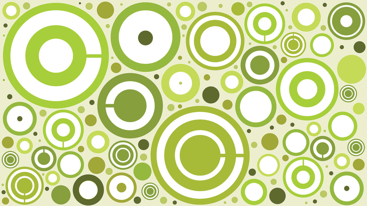 abstract design circle sector - photo #38