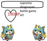 Game Idea1