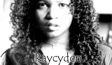 raycyden's Profile Picture