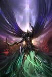 Alternative Angel