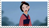 Mulan - 10 by Frozen-lullaby