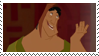 The Emperor's New Groove - 5 by Frozen-lullaby
