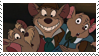 The Great Mouse Detective by Frozen-lullaby