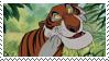 The Jungle Book - 6