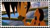 Spirit:StallionOfTheCimarron6 by Frozen-lullaby