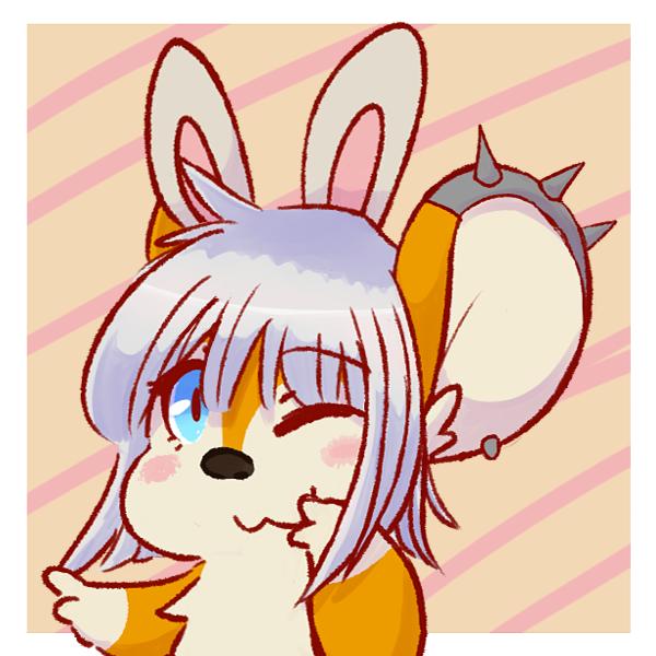 Luuni_tf by Kirbycp