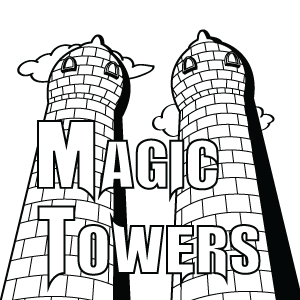MagicTowers's Profile Picture