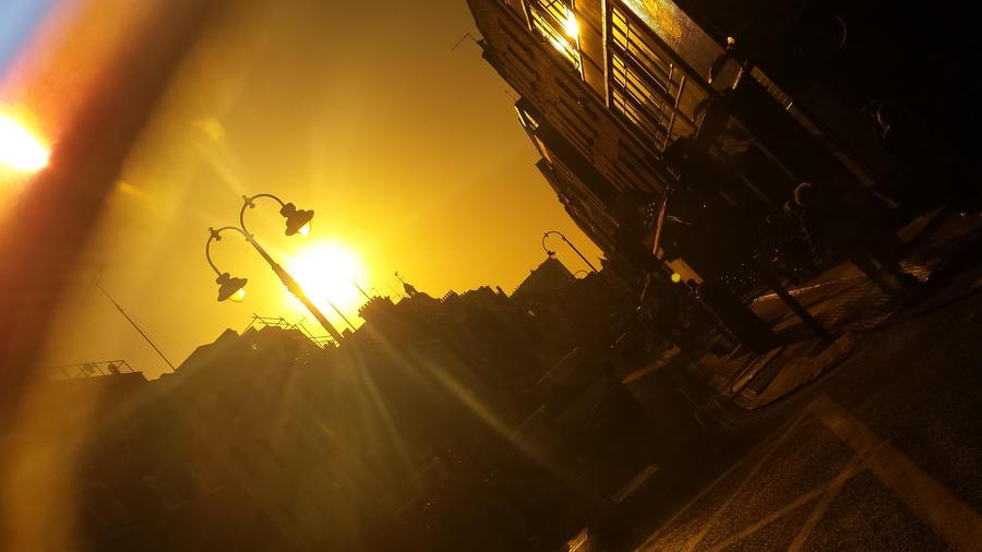 2014-10-27 14.46.49 by cheechwizard