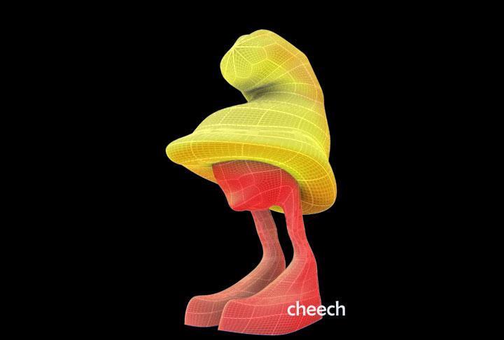 cheechwizard's Profile Picture