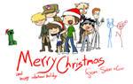 .com/ic Christmas 2012
