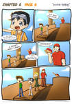 .com/ic Chapter 6 Page 6