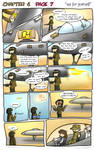 .com/ic Chapter 6 Page 7
