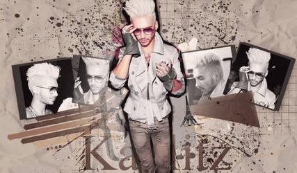 Kaulitz