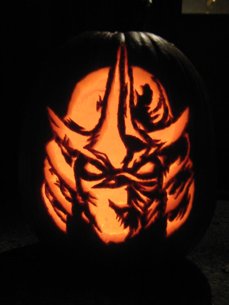 10 unique pumpkin carving ideas unique pumpkin carving ideas