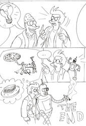 Bad Idea page4 by MWaters