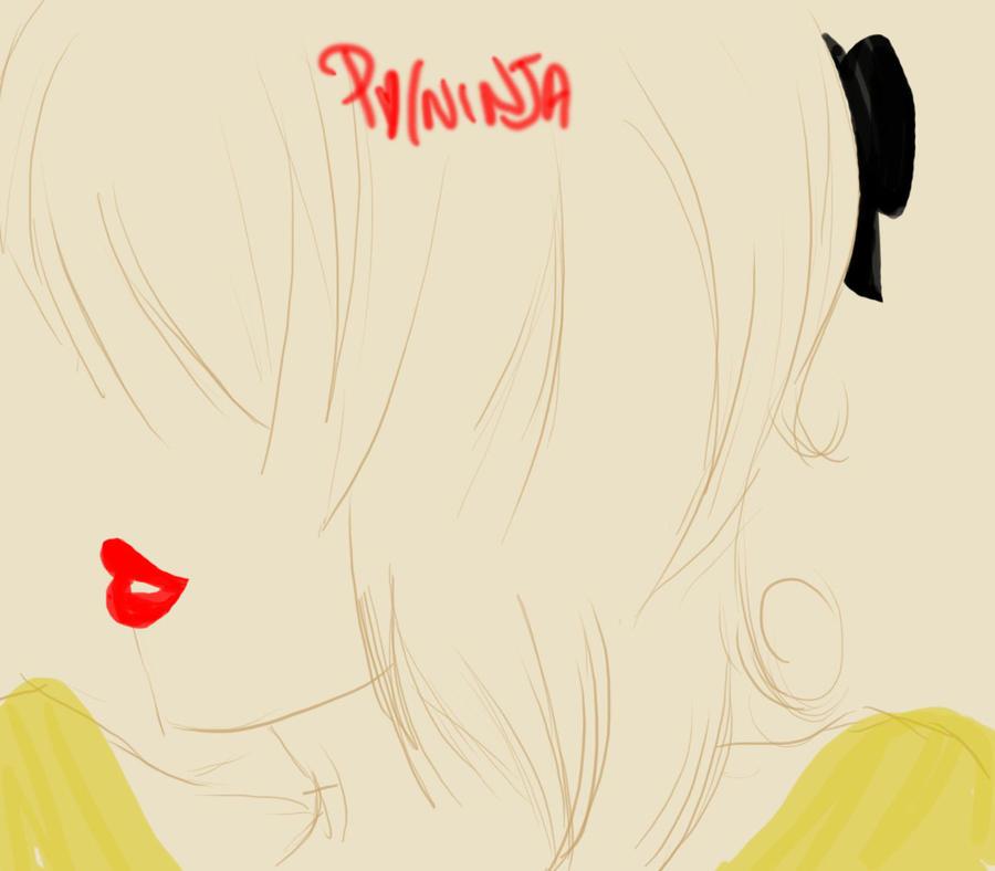 paininja's Profile Picture