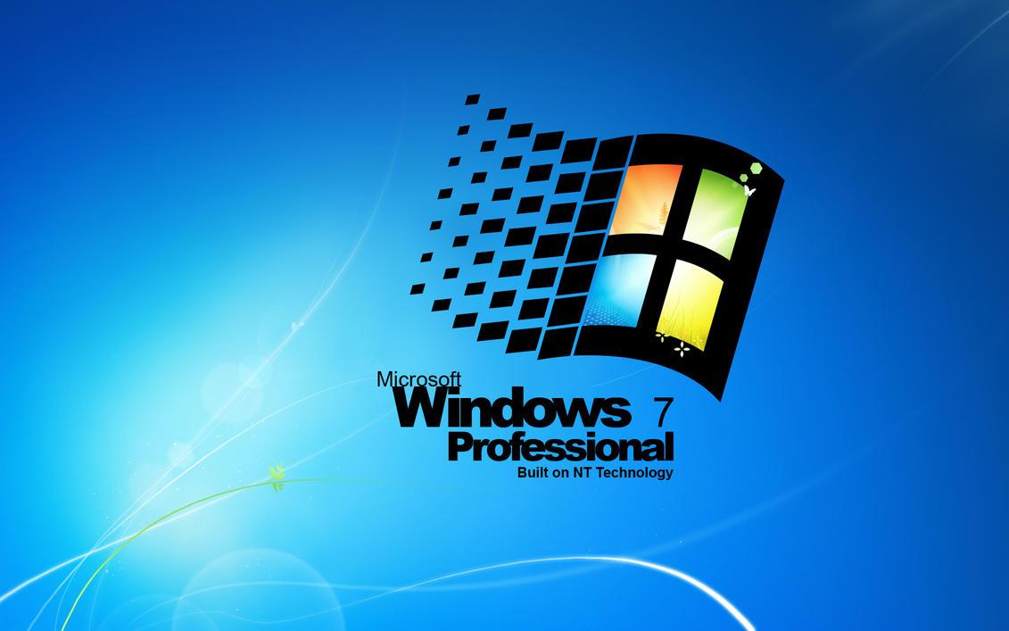 pc wallpaper downloads windows 7