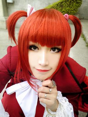 EvangelineMakikiyam's Profile Picture