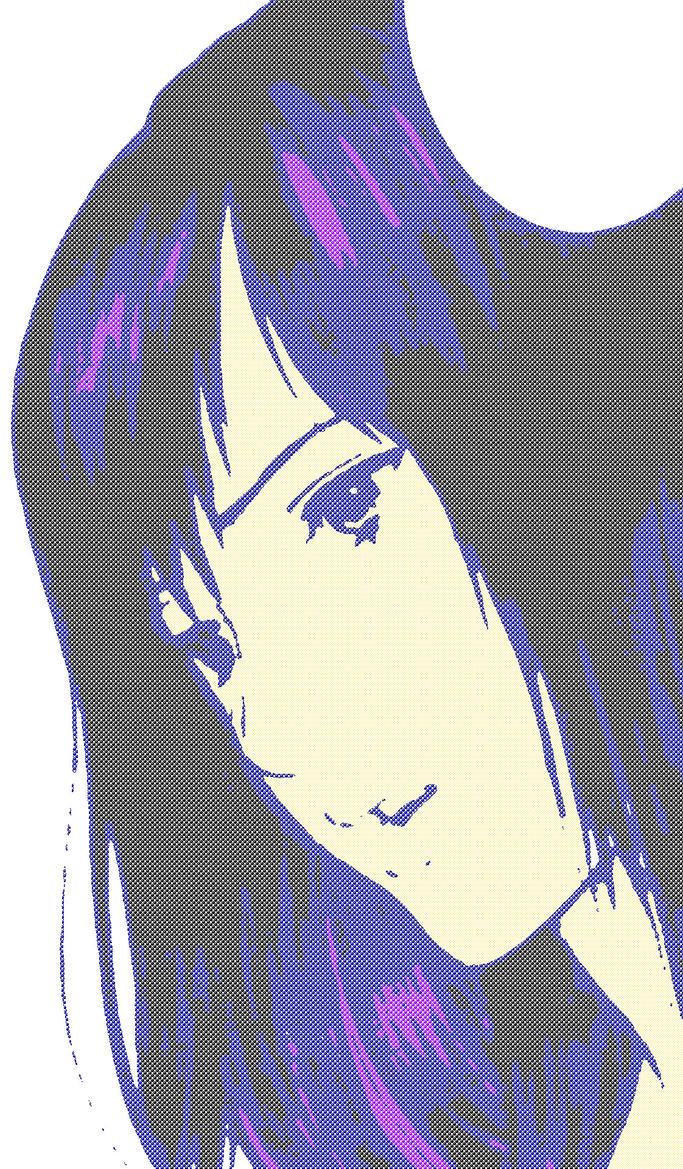 Reika (Plus) by Kai-Nichi